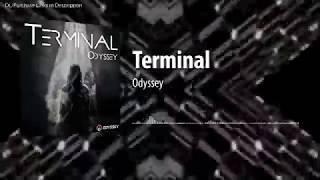 Terminal / Odyssey [Dubstep]