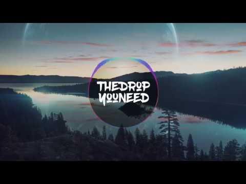 blackbear & Tinashe - up in this [Lyrics / Lyric Video]