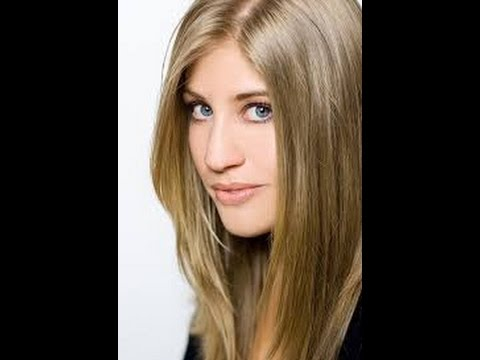 natural dirty blonde hair color