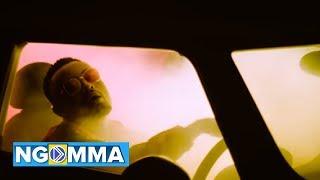 Moni Centrozone  FT Nikki wa Pili -  Chuchu Dede (Official Music Video).mp3
