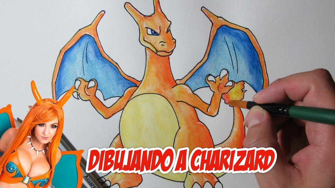 El Mejor Porter Para Colorear El Mejor Porter Para Imprimir: Kawaii Bulbasaur Ideas Para Dibujar T Dibujos Para