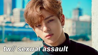 Download the woojin situation