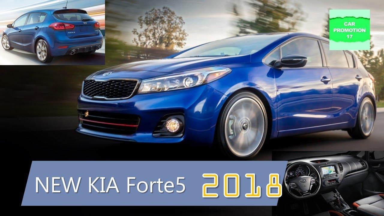 Kia Forte: Manual transaxle operation