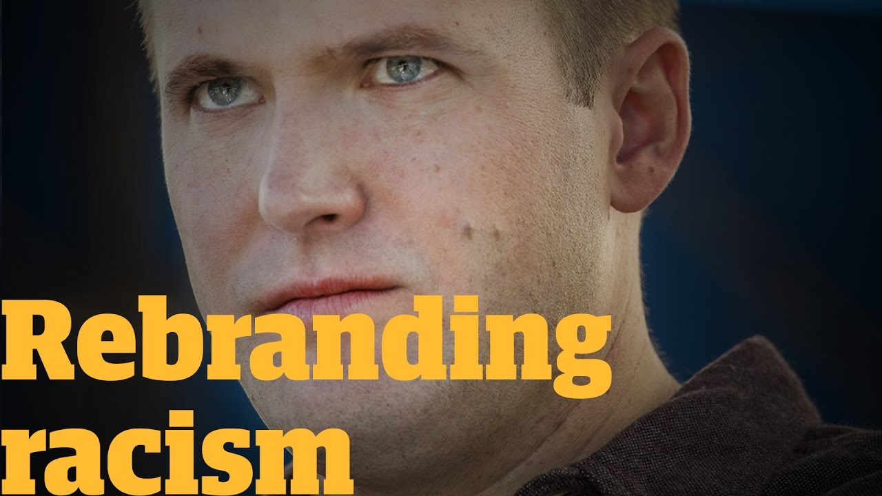 Thumbnail for When is it right to use 'alt-right'?