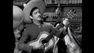 Allá en el Rancho Grande. Jorge Negrete 1949.avi