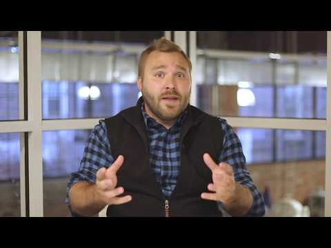 7 Key Marketing Strategies for Technology Companies