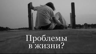 Смотреть видео Сайт экстрасенсов Санкт-Петербурга