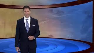 WPTV Latest Headlines | December 14, 12pm