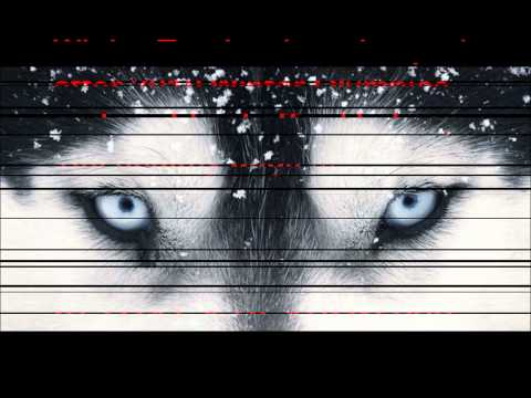 100 Healthy Sled Dogs Slaughtered in Whistler, BC Canada - Silent Protest