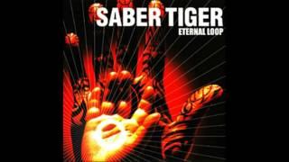 Versão completa da música Eternal Loop, de Saber Tiger, música tema...