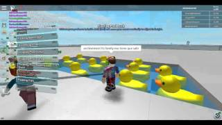 Roblox Pool Tycoon 4 3 archivements/AdrianGamer467
