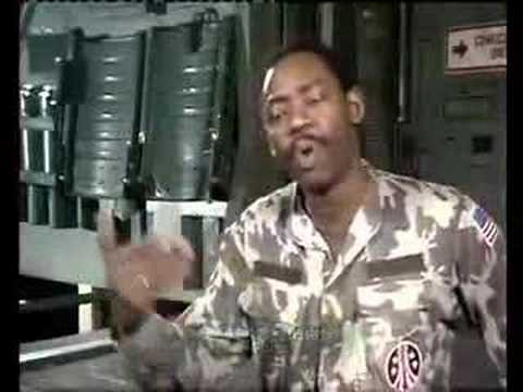 Al Matthews - Legend - YouTube