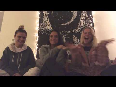 Tea Time w Tt & Maddy (& Blake) THE NEWEST VIBE TO OUR FAIRY TRIBE from YouTube · Duration:  2 minutes 55 seconds