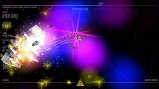 Symphonica (BARE Remix) - Beat Hazard