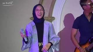 Konser Shalawat Cinta Sabyan Gambus MP3