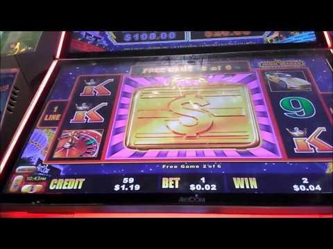Casino line link slot michigan casino revenue 35 million