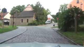 Bad Belzig Landkreis Potsdam Mittelmark 8.8.2013