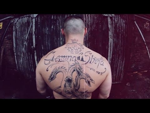 BONUS RPK - Wiem kto jest kim (feat. MDM, KAFAR / DIX 37) muz. NWS