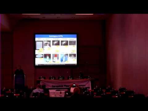 Kazuo Yano | Japan  | European Pharma Congress   2016 | Conferenceseries LLC