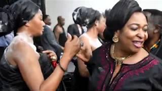 KOKOROKOO - Ghana In Toronto - Asanteman Association of Toronto Elections