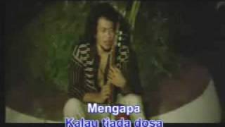 Download Lagu RHOMA irama - Pedih mp3