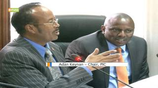VIDEO: How Youth Fund Has Been Stolen