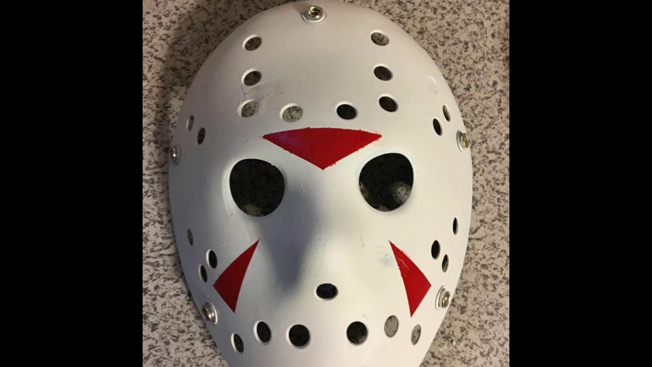 H20 delirious mask images galleries for Youtube h2o
