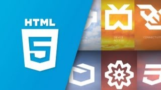 Aprender HTML5 es fácil