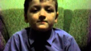 7 летний мальчик знает наизусть более 100 стран и их столиц(, 2014-07-20T19:43:00.000Z)
