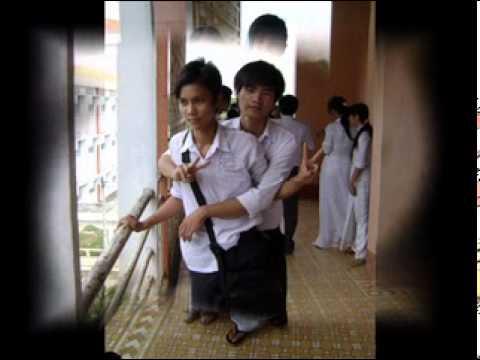 lớp 12c7- THPT Nguyễn Hữu Thọ- năm học 2008-2009