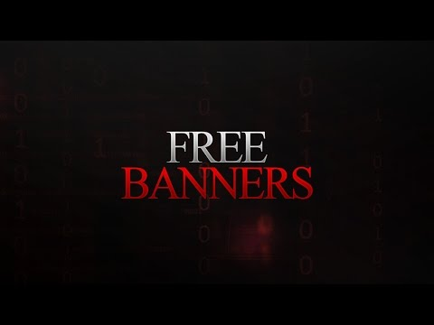 MAKING FREE BANNERS ! Chat N Chill