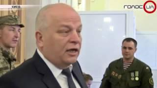 Нардеп: Близкий конец этой власти – единственный позитив от блокады Донбасса