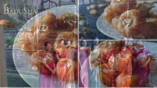Anila Velury Vidmoon