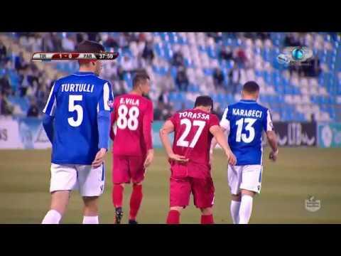 Procesi Sportiv, 30 Prill 2017, Pjesa 1 - Top Channel Albania - Sport Talk Show