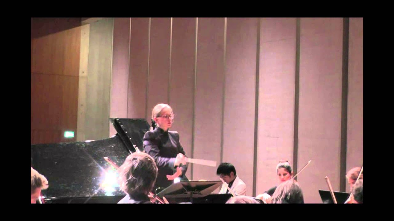 Beethoven Klavierkonzert Nr 3