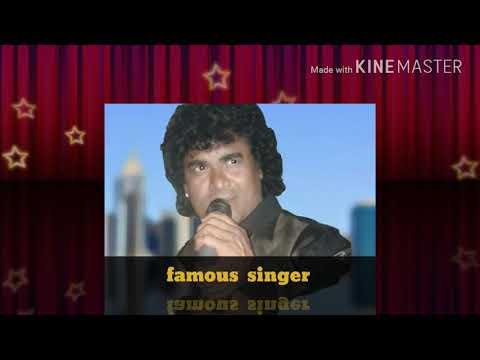 ZINGAT SONG (BY RAVI JADHAV)