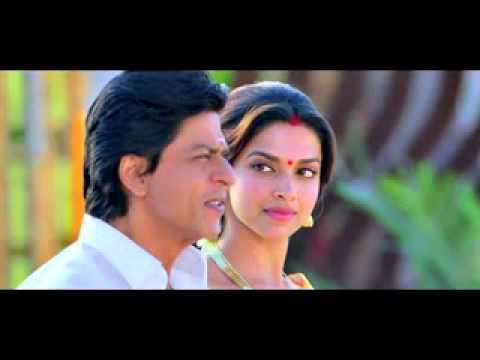 Malayalam movie salt mango tree in bangalore dating