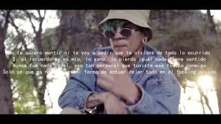 BARDERO$ • LLEVAME (Letra)