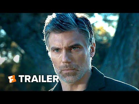 The Virtuoso Trailer #1 (2021) | Movieclips Trailers