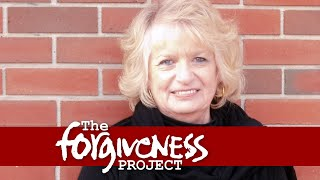 The Forgiveness Project: Wilma Derksen's Story