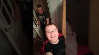 Леха, С Днём Рождения))