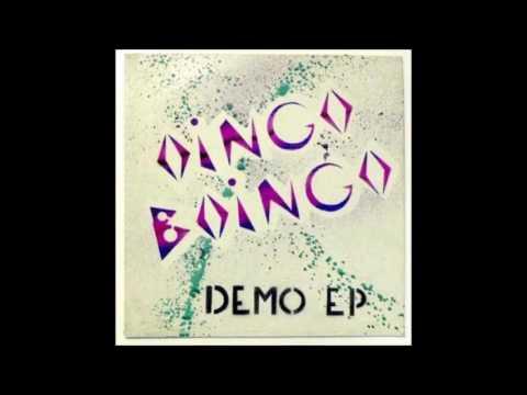 Oingo Boingo discography - Wikipedia