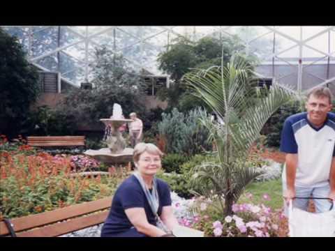 Karen Malone - A Memorial Tribute to Her Life