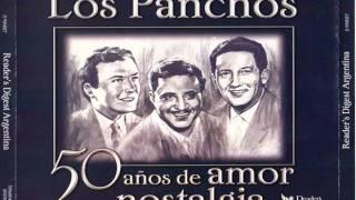 El Reloj - Los Panchos