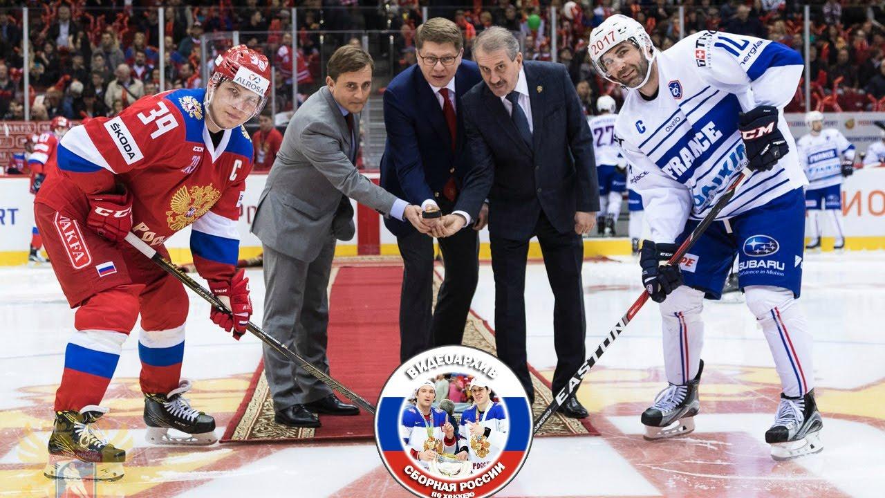 Калининский, состав сборной канады 2008 стороны: Хорошее