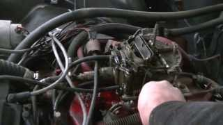 455 buick 1971 riviera engine for sale on ebay