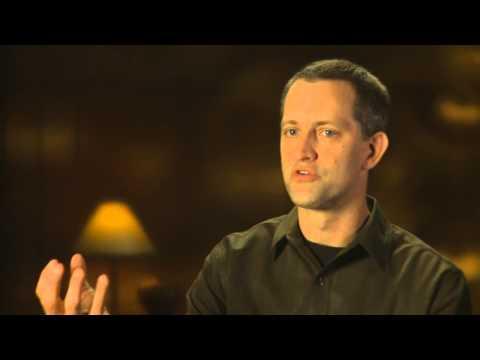 Does Morality Depend On God? (Mark Murphy)