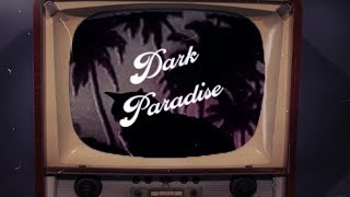 Tiger Army - Dark Paradise