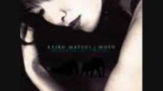 Smooth Jazz Keiko Matsui - Into The Night (2007)