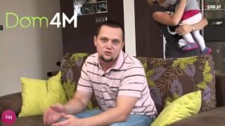 видео Проект Домов Из Пеноблока